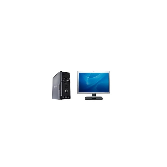 Dell 420/2637 Recon