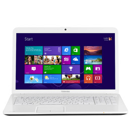Toshiba Satellite C870D-11X  Reviews
