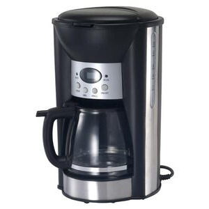 Photo of CARLTON C12FCB09 Coffee Maker