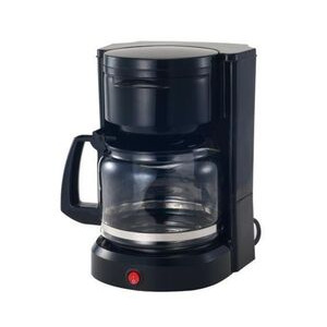 Photo of MATSUI M12FCB09 Coffee Maker