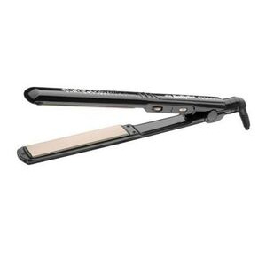 Photo of Babyliss 2082U Straigh Hair Styler