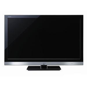 Photo of Sharp LC40LE600E Television