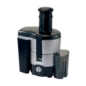 Photo of Carlton C20WFJ09 Juice Extractor