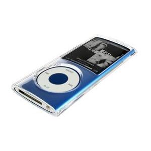 Photo of Morfica Crystal Clear iPod Nano 09 Case iPod Accessory