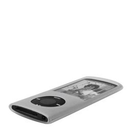 Morfica Silicone Case iPod Nano 09 Reviews