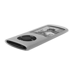 Photo of Morfica Silicone Case iPod Nano 09 iPod Accessory