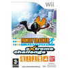 Photo of Family Trainer - Extreme Challenge (Include Mat) (Wii) Video Game