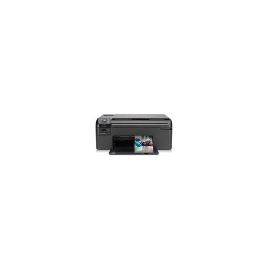 HP Photosmart B109n