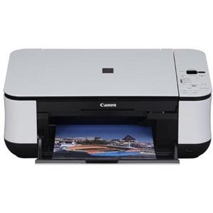Photo of Canon MP272 Printer