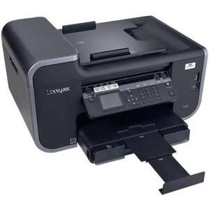 Photo of Lexmark Prevail PRO705 Printer