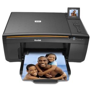 Photo of Kodak ESP-5250 Printer