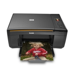 Photo of Kodak ESP-3250 Printer