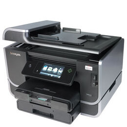 Lexmark Platinum Pro905 Reviews