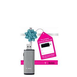 T-Mobile Starter Kit 3 Month Reviews