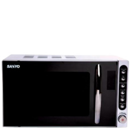 Sanyo EMS2297V  Reviews
