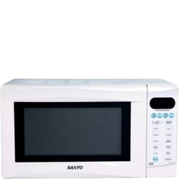 Sanyo EMG255AW Reviews