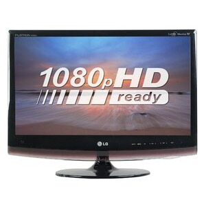 Photo of LG M2262D Monitor