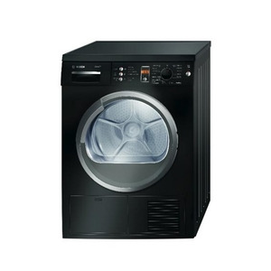 Photo of BOSCH WTE8630GB 1000RPM Washing Machine