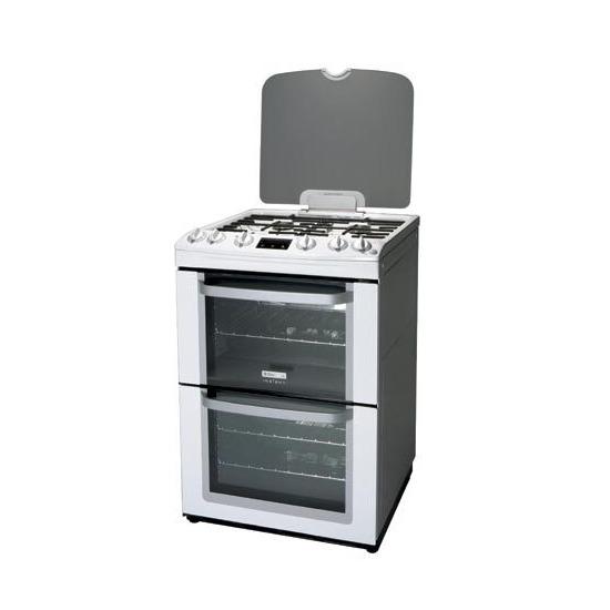 Electrolux EIKG6046W