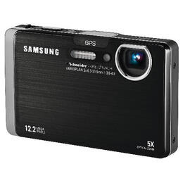 Samsung ST1000 Reviews