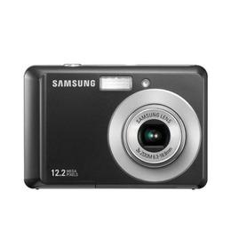 Samsung ES19 Reviews