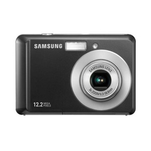 Photo of Samsung ES19 Digital Camera
