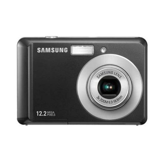 Samsung ES19
