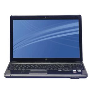 Photo of HP Pavilion DV6-1215SA Laptop