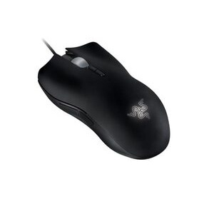 Photo of Razer Salmosa Computer Mouse
