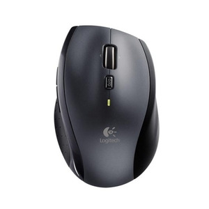 Photo of LOGITECH M705B Computer Mouse