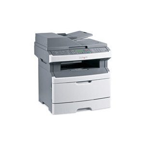 Photo of Lexmark X364DN Printer