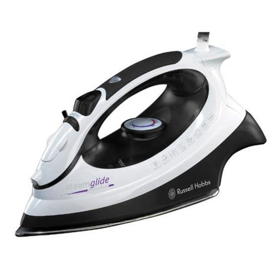 Russell Hobbs 18052 Steam Iron