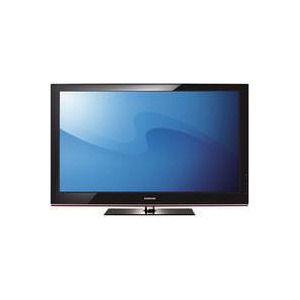Photo of Samsung PS50B530 Television
