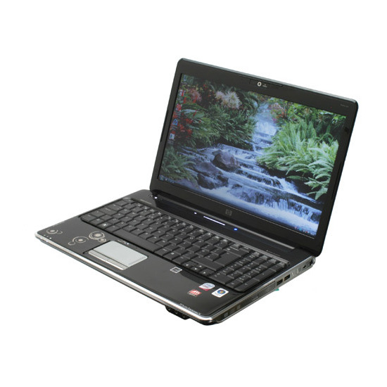HP DV61240EA (Refurbished)