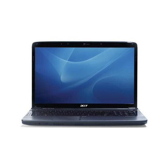 ACER ASPIRE 7535G AMD GRAPHICS DOWNLOAD DRIVER