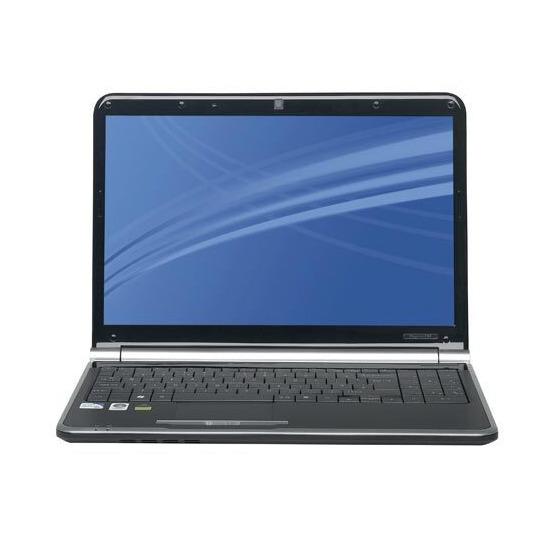 Packard Bell EasyNote TJ65-AU010 (Refurbished)