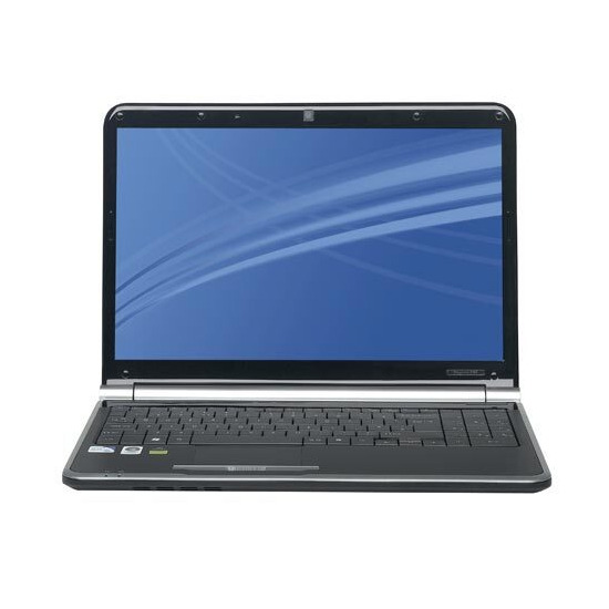 Packard Bell EasyNote TJ65-AU010 (Refurbished)