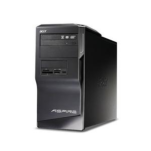 Photo of Acer Aspire M1641 (Refurbished) Desktop Computer
