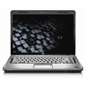 Photo of HP Compaq CQ60430SA (Refurbished) Laptop