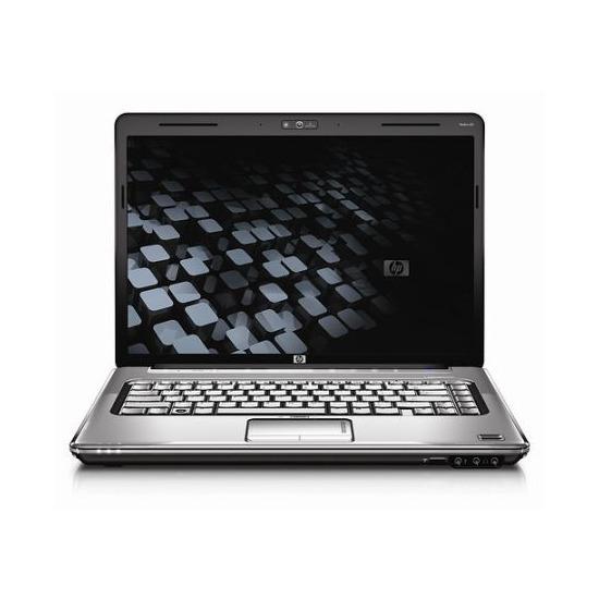 HP Compaq CQ60430SA (Refurbished)