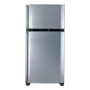 Photo of Sharp SJPT640RS Fridge Freezer