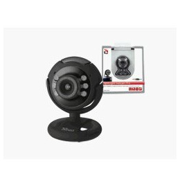 Trust SpotLight Webcam Pro Reviews