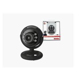 Trust SpotLight Webcam Pro Reviews