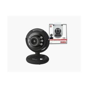 Photo of Trust SpotLight Webcam Pro Webcam