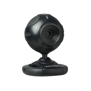 Photo of Trust WB-6250X Webcam