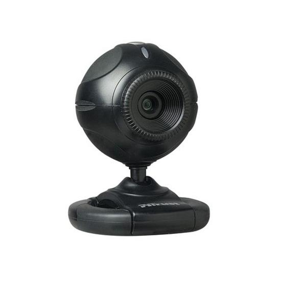Trust WB-6250X