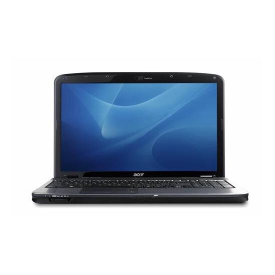Acer Aspire 5536-643G25Mn (Refurbished)