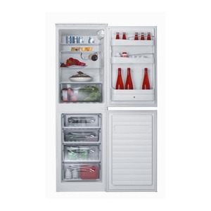 Photo of HOOVER HFFB3050A Fridge Freezer