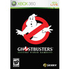 Photo of Ghostbusters: The Video Game (XBOX 360) Video Game