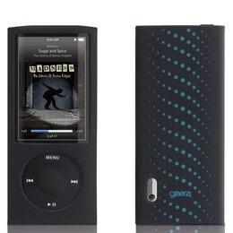Gear4 Jumpsuit Pro Blue for iPod Nano Reviews